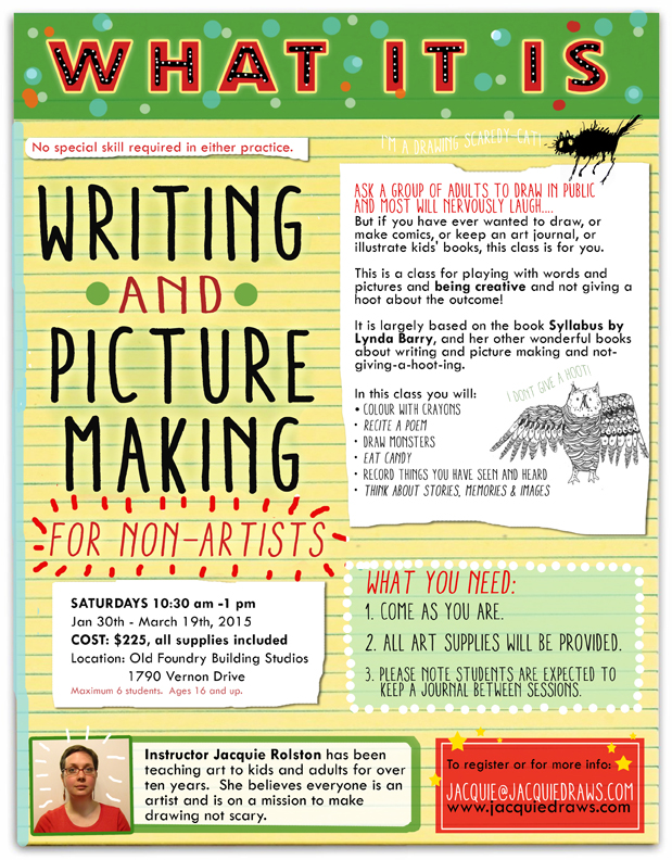 adult_writing_class_poster2