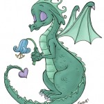 tara'sdragon_small